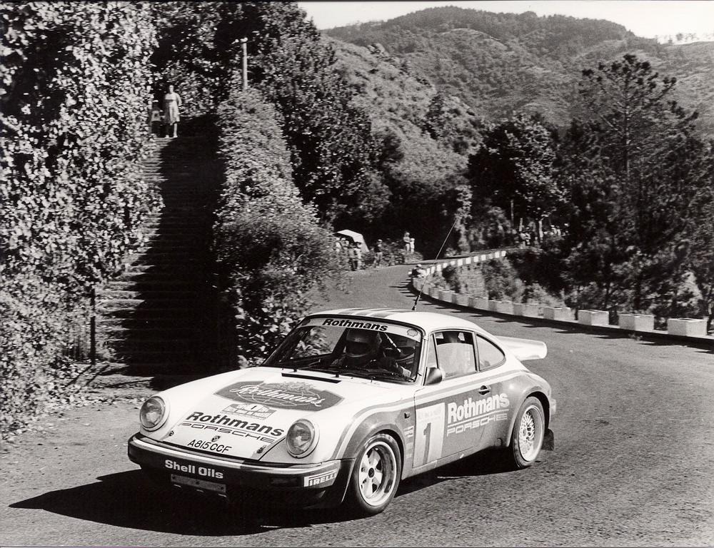 Toivonen-Piironen-1st-Madeira-Rally-1984-1000.jpg